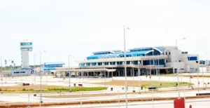 from http://1.bp.blogspot.com/-iw-_3aP6ERE/UU6alfpRMhI/AAAAAAAAAfo/DR1JEefkC_g/s1600/Laguindingan+Airport+new.jpg