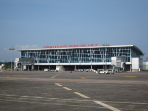 from http://upload.wikimedia.org/wikipedia/commons/a/ae/Clark_International_Airport_new_terminal_exterior.JPG