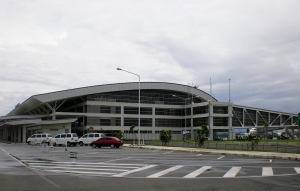 from http://upload.wikimedia.org/wikipedia/commons/c/c0/Iloilo_Airport_Exterior.jpg