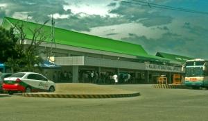 from http://upload.wikimedia.org/wikipedia/commons/f/f5/Kalibo_Airport_International_Terminal.jpg