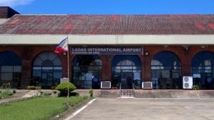 from http://4.bp.blogspot.com/-UdU1kMJMNJE/UAu6WbvJZsI/AAAAAAAABGo/XzL5sl8tdiY/s1600/Laoag+International+Airport.jpg