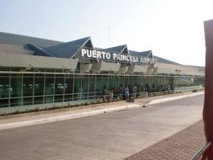 from http://upload.wikimedia.org/wikipedia/commons/9/94/PuertoPrincesa_Airport.JPG