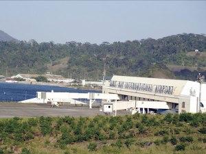 from http://newsinfo.inquirer.net/files/2012/10/sbmaairport1.jpg