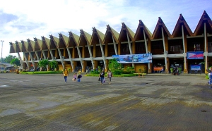 from http://upload.wikimedia.org/wikipedia/commons/8/86/Zamboanga_International_Airport_Terminal.jpg